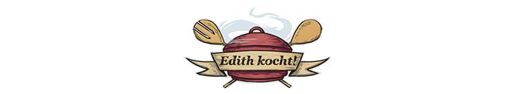Kochen mit Edith