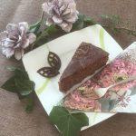 Rezept Wiener Schokoladentorte